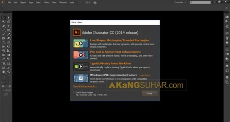 adobe illustrator full version with crack download adobe illustrator cc 2014 full version suhar