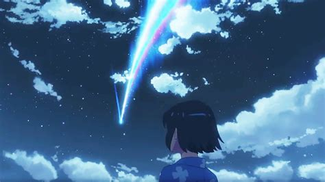 your name bodies and destinies change in the gorgeous animated