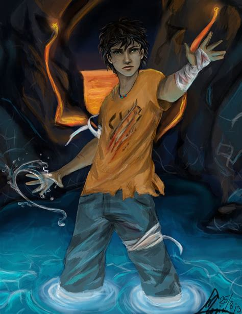 percy jackson fan art 101 best images about pjo hoo percy jackson on pinterest