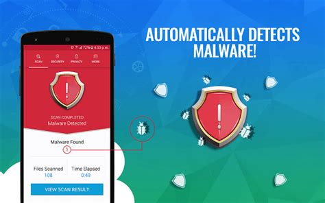 android anti malware the finest android apps get the best from your smartphone part 1