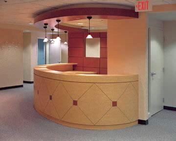 Suburban Hospital Detox by Steven J Karr Aia Inc