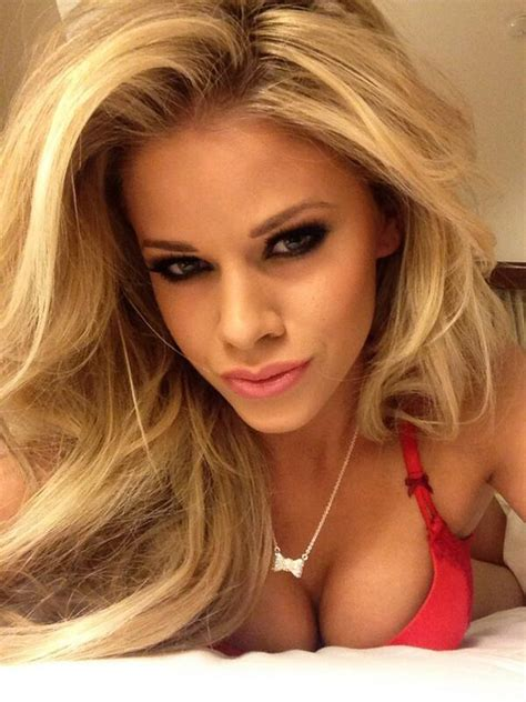 casting couch chloe amour jessa rhodes nubile films related keywords suggestions