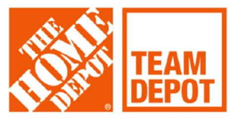 home depot home services new orleans 10 years after not just a