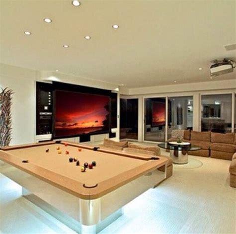 modern game room design motiq online home decorating ideas modern games room modern interiors housing pinterest