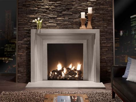 eldorado fireplace surrounds fireplace surrounds eldorado