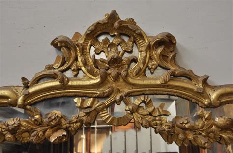 Cermin Antik cermin antik louis xv mebel antik eropa