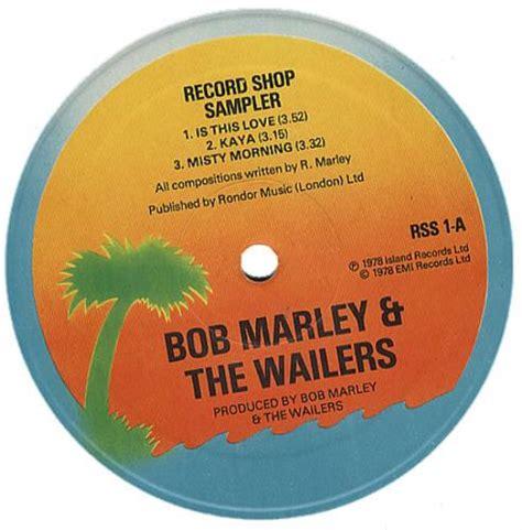 Island Records Island Records Island Label Sler 1 Uk Promo 12 Quot Vinyl Single 12 Inch Record Maxi