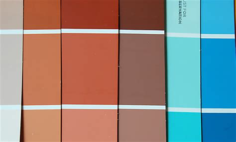 southwest color palette amazing southwest paint colors 14 southwestern color