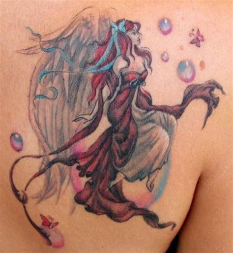 sensual tattoo designs pin tattoos 1 on