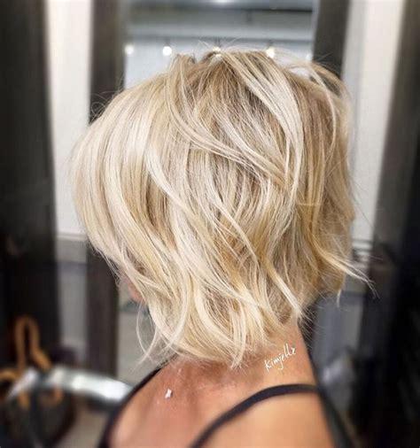 textured lob by kahli pierrot s hair studios mt lawley kalamunda best 25 short hair extensions ideas on pinterest short