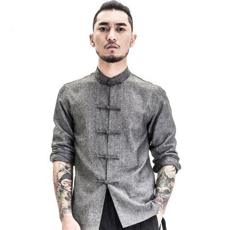 traditional clothing shirts fashion trends