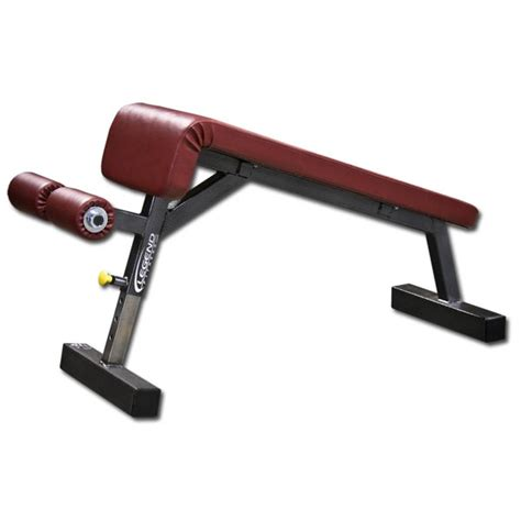legend 3 way utility bench four way utility bench legend fitness