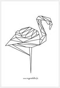 Bien Papier Peint Flamant Rose #3: 193d7cc80334340275e87c7c7b44c7a9.jpg