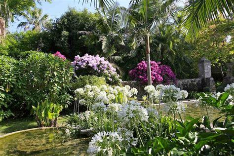 giardino dei ciliegi firenze san giuliano garden a garden in continual movement