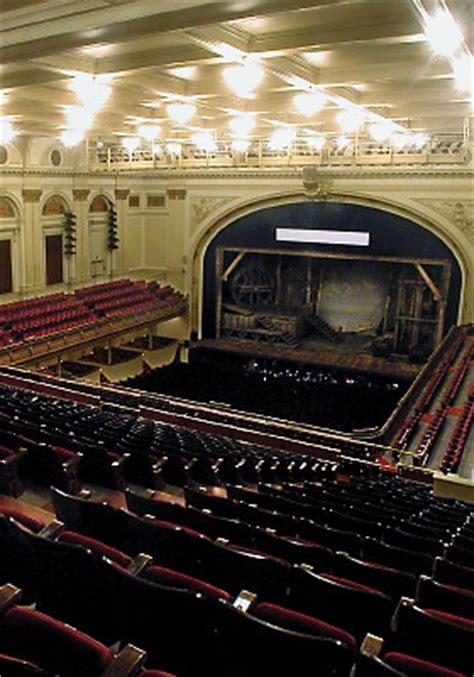 lyric opera house baltimore lyric opera house in baltimore md there s no place like home pin