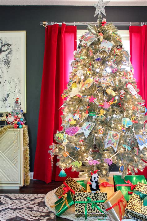 great themes for christmas decorating 12 stunning tree theme ideas decorating your small space