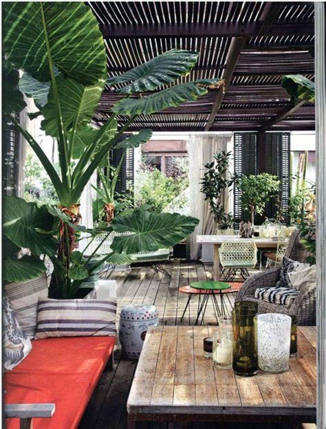 Putting It Together An Outdoor Room by 1000 Ideas About Backyard Putting Green On