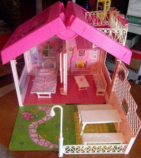 austin doll house barbie 90s on pinterest childhood childhood memories