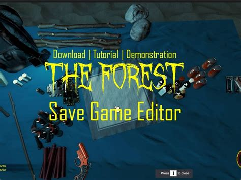 download mod game kyuubi out of date now a mod api the forest save game