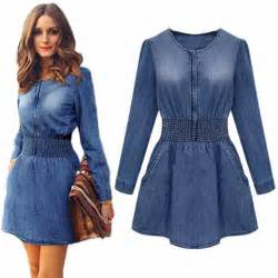 Galerry party dress jeans