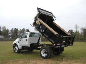 boat supplies knoxville tn 5 yard dump truck rental in knoxville tn and blount county