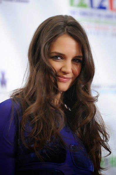 brown hair the most underrated hair color hair color katie holmes s dark ash brown the most beautiful hair