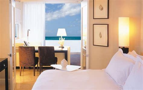 miami hotel rooms reviews sagamore hotel review south miami