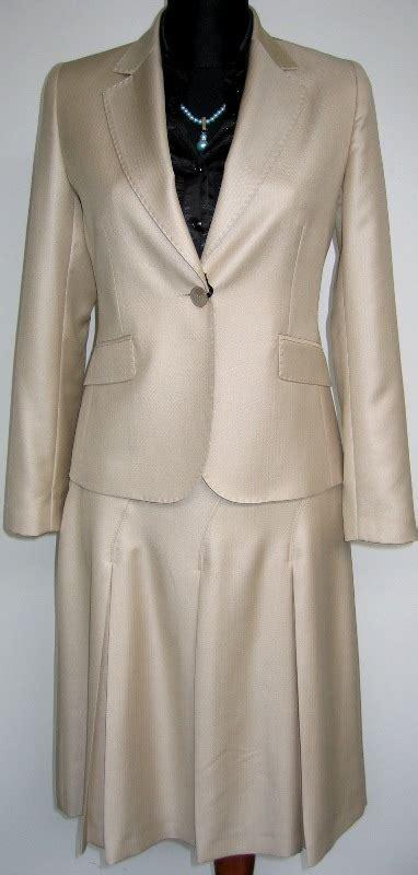 Kleid Für Standesamt by Damen Kost 252 M Hochzeit Git Der Shop F 252 R Eltern