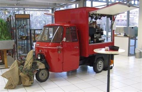 tuc tuc for sale tuk tuk coffee mobile vehicle food truck mobile kitchen