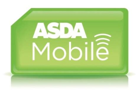asda mobile asda mobile ee switch causes problems phonesreviews uk