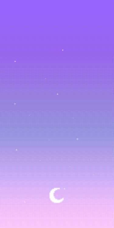 Kawaii galaxy tumblr