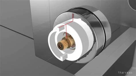 Unterputz Mischbatterie Austauschen by Reinigung Der Unterputz Wanne Brause Thermostat Armatur