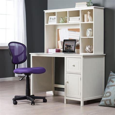minimalist computer desk computer desk with hutch advantages of computer desks with hutch minimalist desk