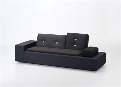 Polder Sofa Price by Polder Sofa Is A Designer Sofa Available In South Africa