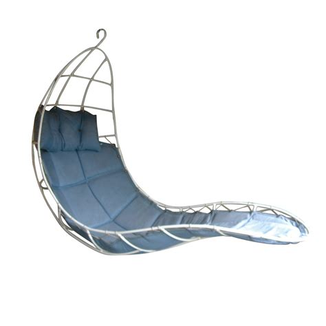 indoor hanging chairs for bedrooms indoor outdoor furniture stainless steel tables and