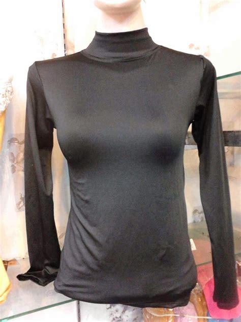Baju Muslim Grosir Blok A grosir baju gamis tanah abang blok a gamis murni