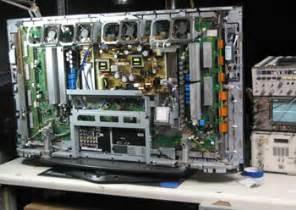 Tv Repair Television Repair Macclesfield Tv Repairs Dvd Vcr