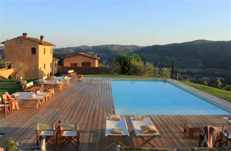 Veroni Search Agriturismo I Veroni Pontassieve Italy Lodge Reviews Tripadvisor