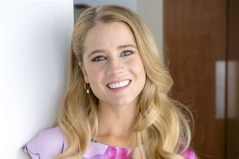 like cats and dogs hallmark cassidy gifford talks like cats and dogs favorite comedies and being second