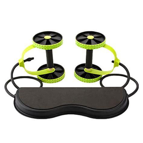 aparatos para hacer gimnasia en casa aparatos para hacer gimnasia en casa mejor precio y ofertas