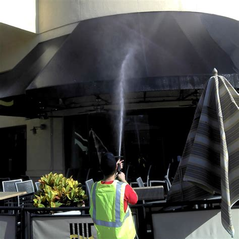 cleaning awning awning cleaning shade cleaning walker services