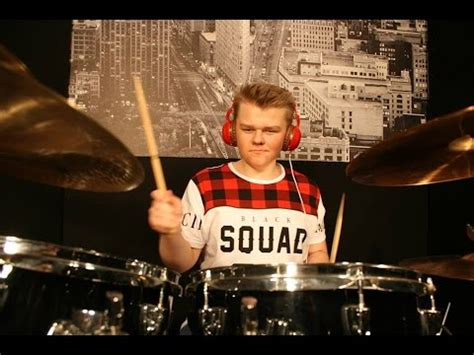 download mp3 faded by conor maynard faded drum cover alan walker conor maynard