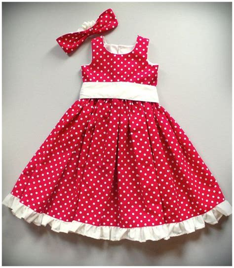Bellbird Dress Anak Polkadot 692 best images about pola baju anak on sewing patterns toddlers and vestidos