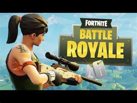 fortnite jumper fortnite gameplay fortnite battle royale fortnite live