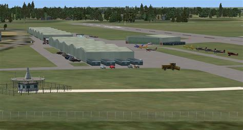 airport design editor manual alfs uk airvields volume 23 scenery for fsx
