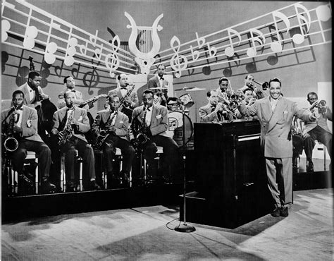 the big swing band big band s early greats revive