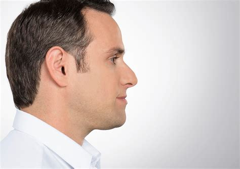 mens haircuts kelowna hairstyle for fat face double chin male hairstyles