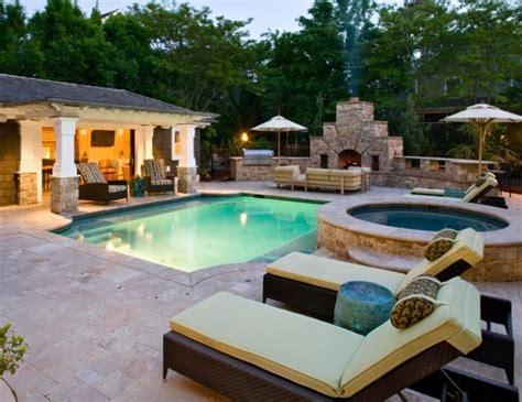 big backyard pools 21 beautiful small swimming pool designs for big pleasure