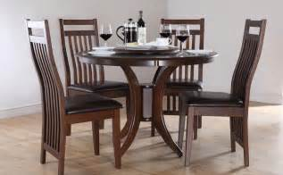 Kitchen Tables Designs Modern Dining Chairs Set Of 4 Pk Home Hudson Dining Set