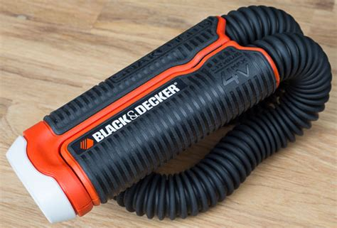 led flexible snake light black decker led snakelight flashlight review
